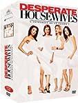 Desperate Housewives : L'int�grale sa...