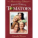 Fried Green Tomatoes / Les beignets de tomates vertes (Bilingual) (Version fran�aise)by Kathy Bates