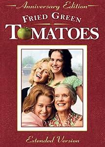 Fried Green Tomatoes (Sous-titres français)