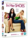 echange, troc In Her Shoes [Import anglais]