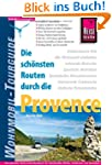 Reise Know-How Wohnmobil-Tourguide Pr...