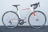 K)Orbea(オルベア) AVANT HYDRO(アヴァン ハイドロ) ロードバイク 2016年 51サイズ
