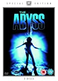 The Abyss (Special Edition) [DVD]