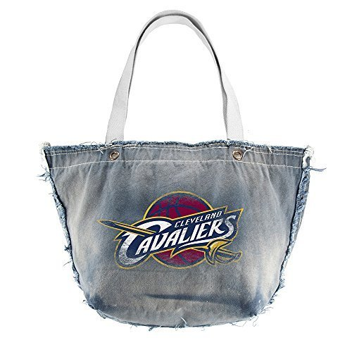 nba-cleveland-cavaliers-vintage-tote-blue-by-littlearth