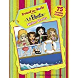 "Around The World With The ""Lil' Bratz"""