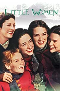 Little Women. Non Cartoon Family Movies: Best non cartoon family movies that parents will actually enjoy too for family movie night or anytime.
