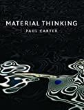 Material Thinking (052285124X) by Carter, Paul