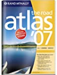 Rand McNally the Road Atlas: U.S./Can...