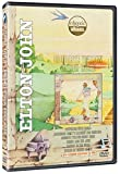 Goodbye Yellow Brick Road [DVD] [Region 1] [US Import] [NTSC]