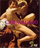 Image de Caravaggio.