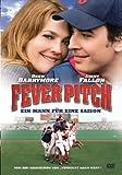 Fever Pitch - Ein Mann f�r eine Saison