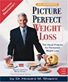 Picture Perfect Weight Loss (Miniature Editions)