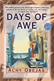 Days of Awe (Ballantine Reader's Circle)