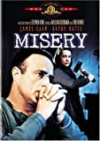Misery [Special Edition] title=