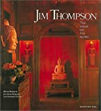 Jim Thompson: The House on the Klong (9813018682) by Warren, William