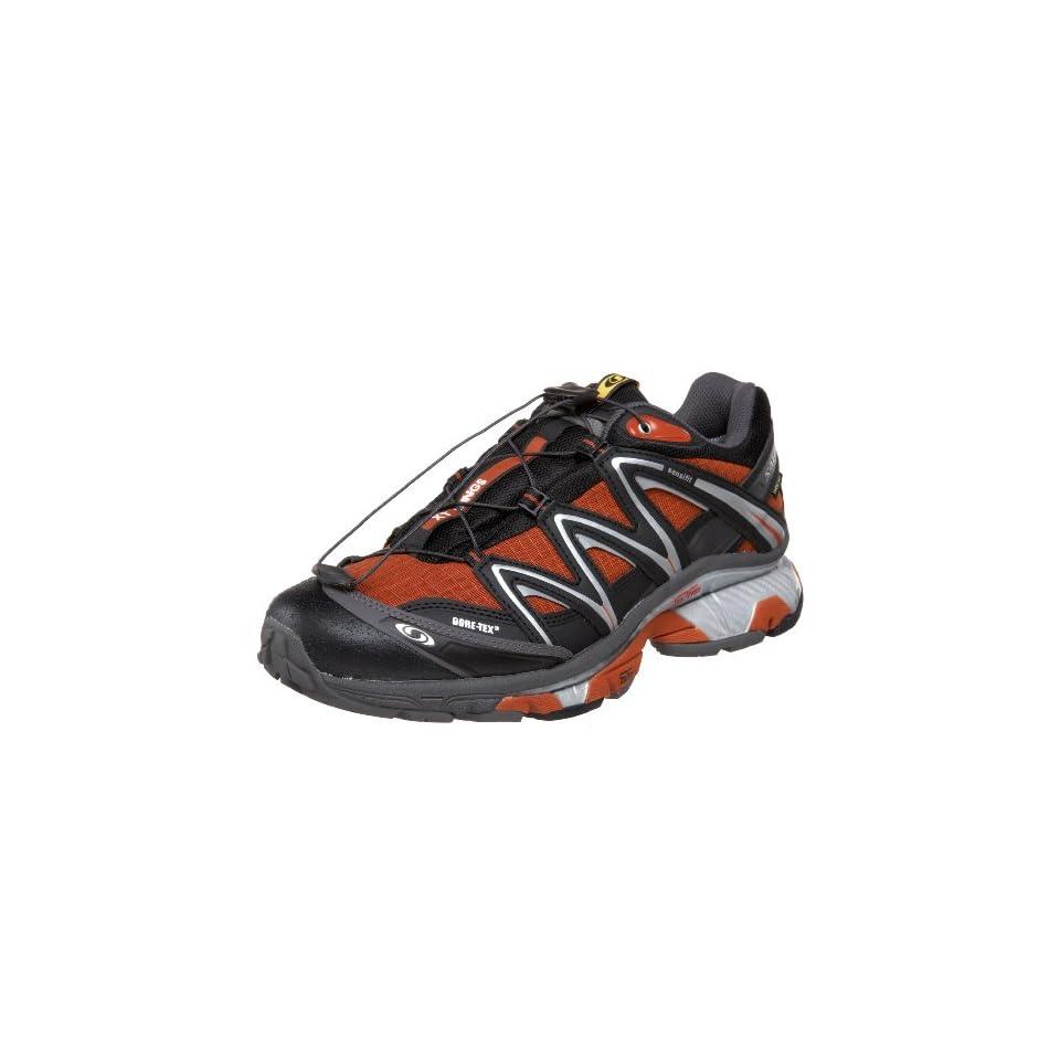 newest collection 8f30f 06e3d Salomon Mens XT Wings GTX Trail Running,Oxide X/Black ...