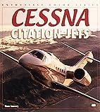 Cessna Citation Jets (Enthusiast Color Series)