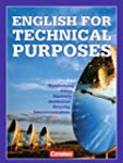 English for Technical Purposes, Sch�l...