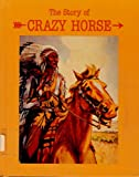 Light-Haired One: The Story of Crazy Horse (Famous American Indian Leaders)