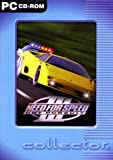 Need for Speed III: Hot Pursuit (Collector's Edition)