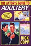 Actors Guide To Adultery