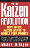 img - for The Kaizen Revolution book / textbook / text book