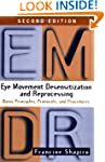 Eye Movement Desensitization and Repr...