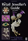 Retail Jeweller's Guide, Sixth Edition