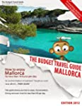 How To Enjoy Mallorca For Less Than 1...