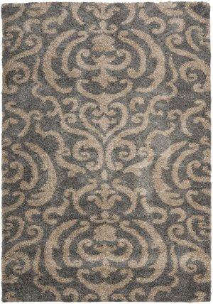 shag-flokati-rug-shag-polypropylene-pile-latex-backing-weight-3600gms-sqm-pile-height-3cm-grey-beige