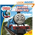 Thomas Story Time 27: Gordon Runs Dry (Thomas & Friends Story Time)
