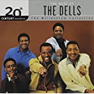 20th Century Masters: The Millennium Collection: Best Of The Dells