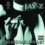 Reasonable Doubt [3LP Vinyl]