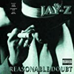 Reasonable Doubt [3LP Vinyl]