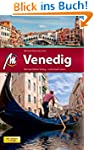 Venedig MM-City: Reisef�hrer mit viel...