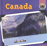 Canada (Going Places)
