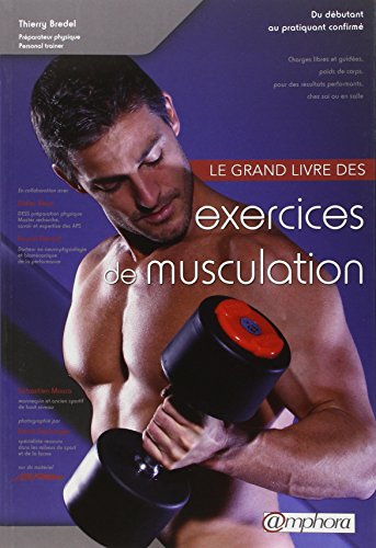 Telecharger Ebooks Pdf Le Grand Livre Des Exercices De
