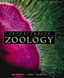 img - for Invertebrate Zoology: A Functional Evolutionary Approach book / textbook / text book