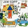 Jim Copp Tales