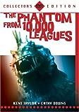 echange, troc Phantom From 10,000 Leagues [Import USA Zone 1]