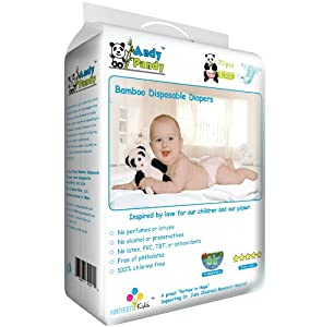 quality diapers star diapers - photo #9