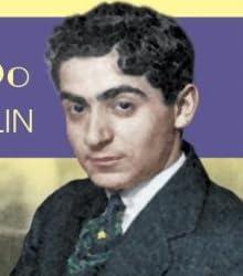 Songs of Irving Berlin