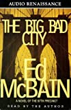 img - for The Big Bad City book / textbook / text book