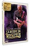 echange, troc Martin Scorsese présente : La Route de Memphis