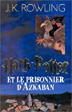 "Afficher ""Harry Potter. n° 3<br /> Harry Potter et le prisonnier d'Azkaban"""
