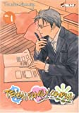 echange, troc Tomoko Ninomiya - Tensai Family Company, Tome 1 :