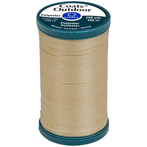 coats-outdoor-living-thread-200-yard-buff