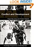 Conflict and Development (Routledge P...