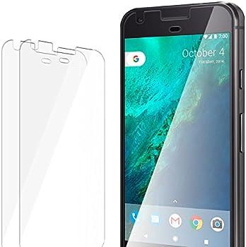 3-Pk. iVAPO Google Pixel 5.0