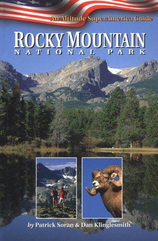 rocky-mountain-national-park-an-altitude-superamerica-guide